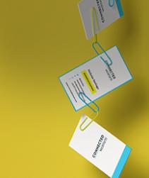 Graphic Design & Video